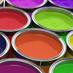 csm_paint_a22554855b Paint & Coatings