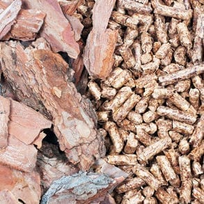 csm_torrefaction_neu_01_2fed759521 Energy - Biomass