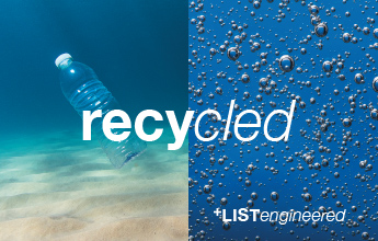 Efficient Plastic Recycling Solutions.